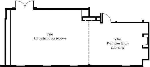 meetingsroom1