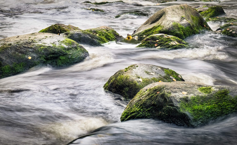 Waterfall stream river | Waterfalls near Indianapolis